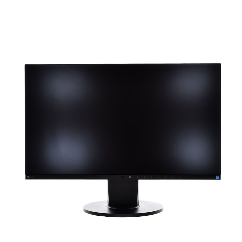 EIZO Monitor