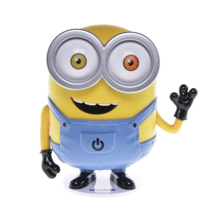 Varta Minion
