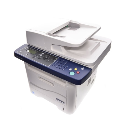 Xerox WorkCentre 3325V